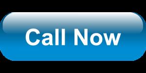 Orlando Pest Control Call Now