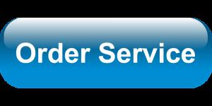 Orlando Pest Control Order Service