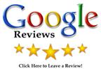 Sanford Pest Control Google Reviews